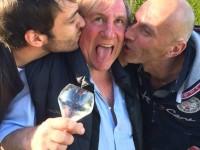 gerard-depardieu-cidre-kerveguen
